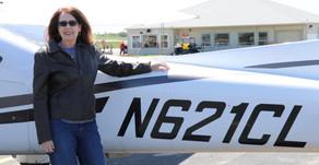International Air Race