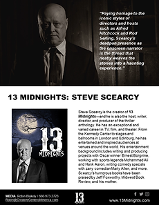 13 Midnights Presskit 2.png