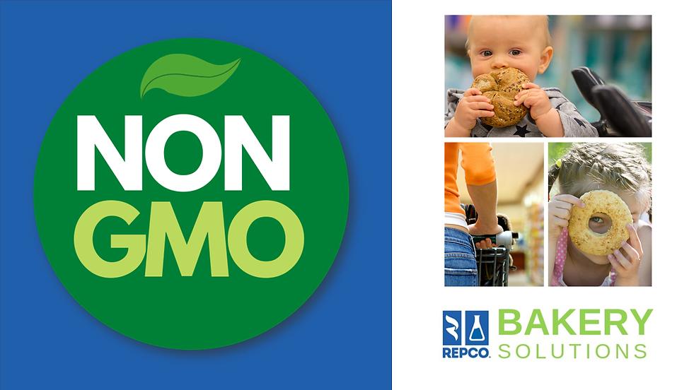Non GMO image for Repco Gallery.png