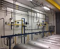 Chlorine System (2).png