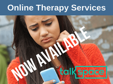 Online Therapy Services