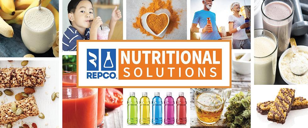 REPCO Nutritional Website Banner.jpg