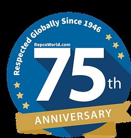 Repco Anniversary Logo.png
