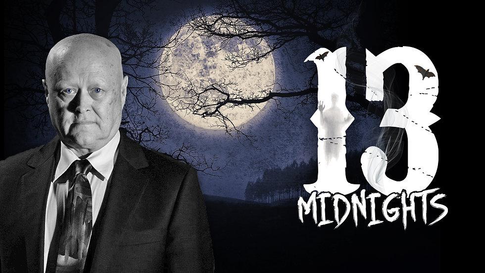 13 Midnights SI-2 (1).jpg