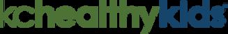kchk-logo-color-294x50 (1).png
