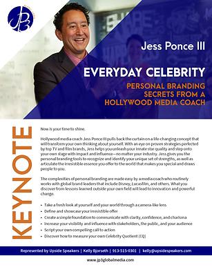 Jess Everyday Celebrity Keynote_Page_1.p