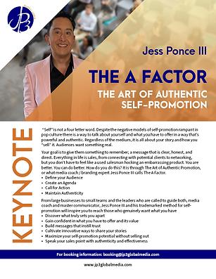 Jess Keynote One Sheets.png