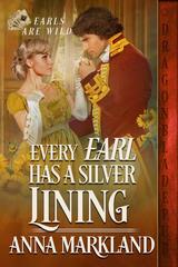 """Charming Regency Mystery/Romance"""