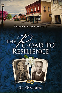 02 The Road to Resilience03.jpg