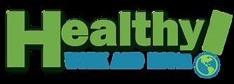 HealthyWorkandHome.com_PNG.png