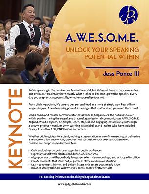 Jess Keynote One Sheets3.png