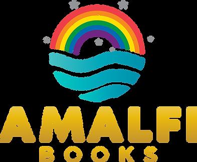 Amalfi Books_Png.png