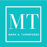 mark A Turnipseed square logo.png