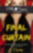 Final Curtain 1.jpg