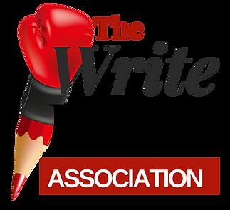 Write hook logo.png