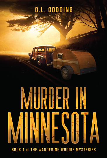 Murder in Minnesota front.png