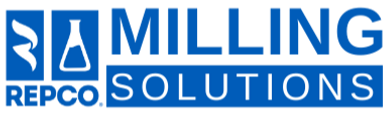 Milling%20SOLUTIONS%20number%202_edited.