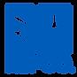 Repco blue transparent.png
