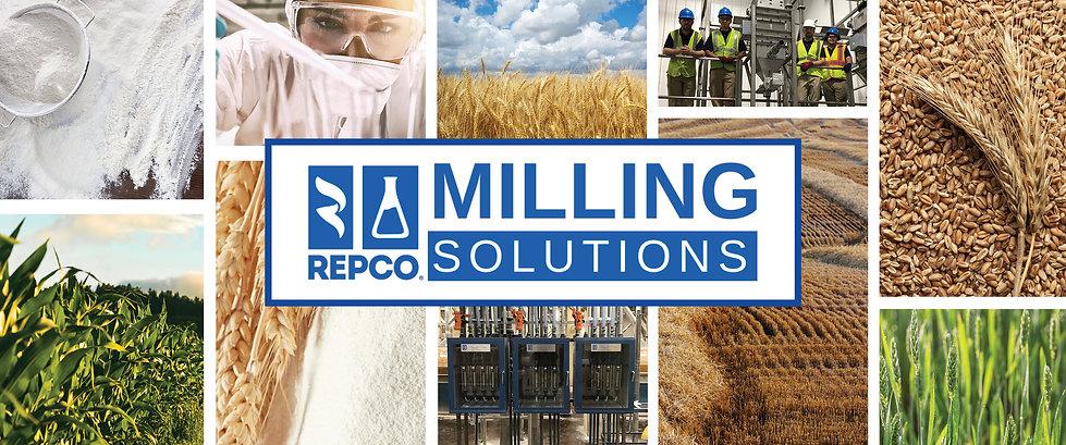 REPCO Milling Website Banner.jpg