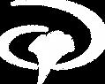 logos wit YWAM.png