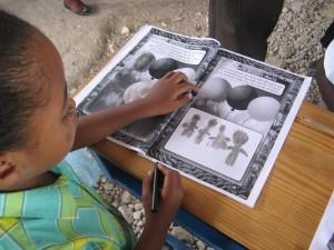 Haiti 2010, okt 14 329_29.jpg