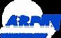 AIG-Logo-(PMS)_Blau_edited.png
