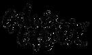 Galeries_Lafayette_logo_logotype-Kopie.p