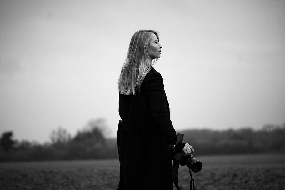 Laura Lindenmann Fotograf Photographer Berlin Fotografin