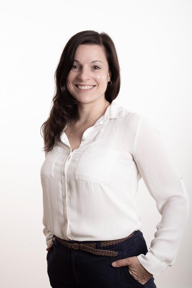 Vera Sedlak