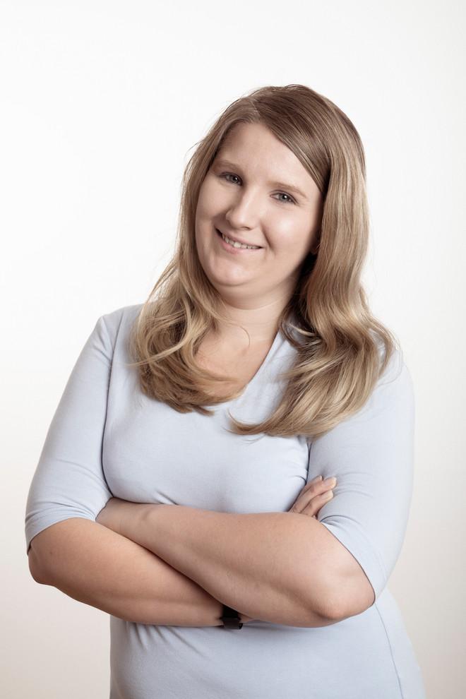 Julia Stürke