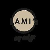 Logo_Lami_Final_RGB-01.png