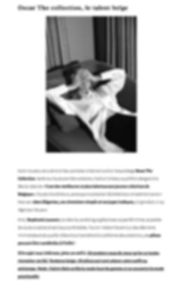 Schermafdruk 2019-05-20 15.25.07.png