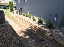 Landscaping-101.jpg