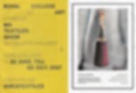 Press Image (RCA degree show) no backgro