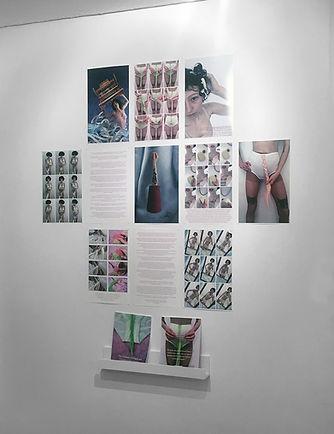 gallery image 2.jpg