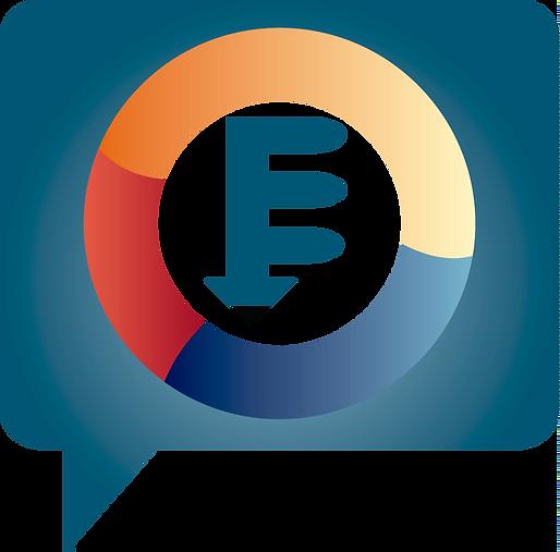 Logo_NoBackground_SinLetra.png