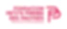 Logo fondation PP.png