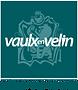 logo_vaulx_en_velin.jpg.png