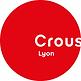 Logo logo-crous-210x210.png