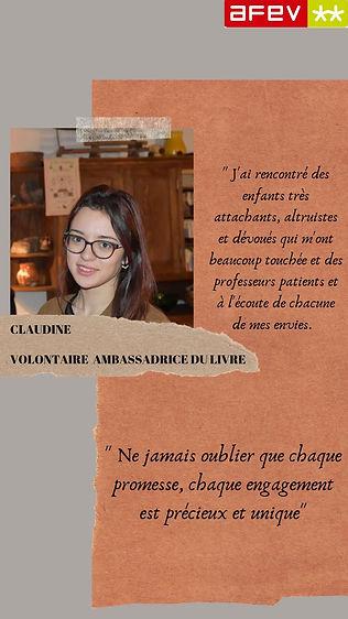 Temoignage Claudine ADL.jpg
