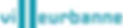Logo Villeurbanne.png