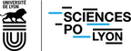 Logo_SciencesPo Lyon.png