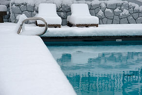 An outdoor swimming pool.jpg the area ar