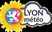 logo-site-lyonmeteo.png