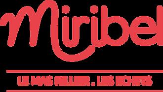 1200px-Logo_Miribel_Ain.svg.png