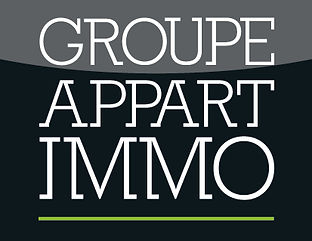GROUPE APPART IMMO SEUL.jpg