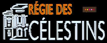 logo_celestins.png