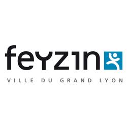 feyzin-grand