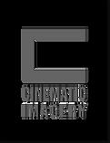 CI_Logo_Only_Dark.png