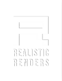 RR_Logo_Only.png